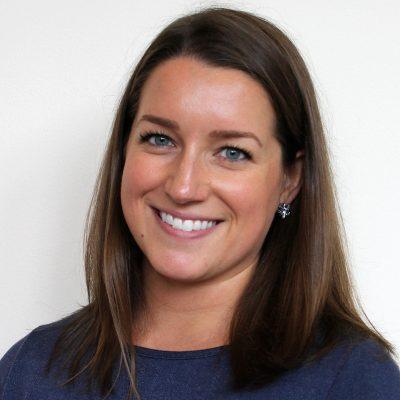 Abby Koberstein